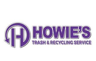 Howie's Trash & Recycling Service